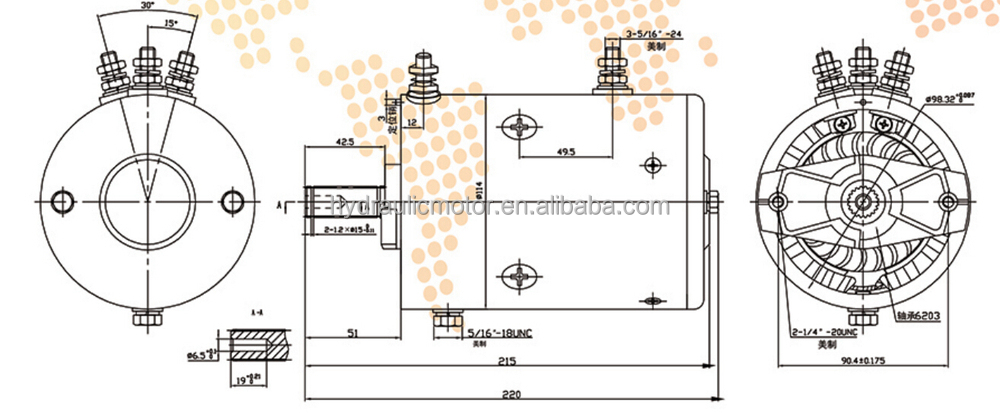 12 volt dc motor wiring diagram for winch search for wiring diagrams u2022 rh idijournal com Winch Switch Wiring Diagram Old Ramsey Winch Wiring Diagram