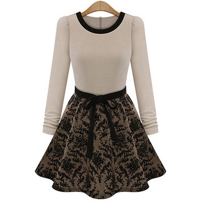 Cheap Ladies Short Sleeve Dressing Gown, find Ladies Short Sleeve ...