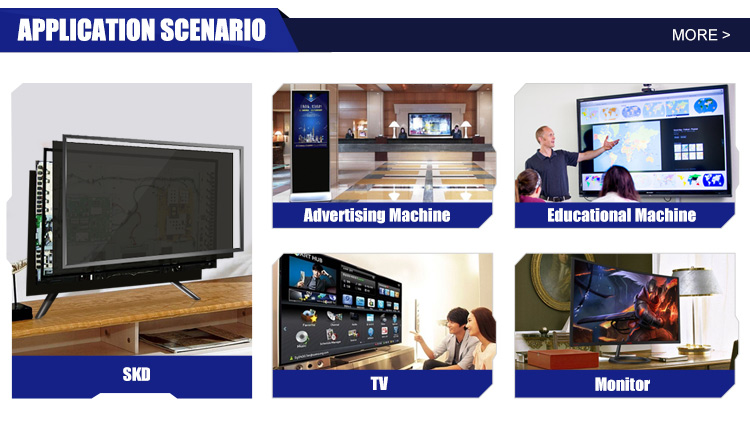 "58 ""lage prijs touch screen Interactieve Whiteboard conferentieruimte apparatuur witte boord glas infrarood metting kamer whiteboard"