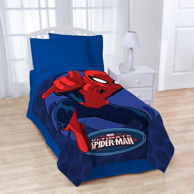 Cheap Marvel Boys Bedroom, find Marvel Boys Bedroom deals on line at ...