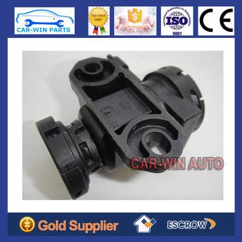 3.024.379 3024379 Vaccum Solenoid Valve For Ford Ranger 2.5tdci 06 ...