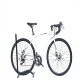 2019 New Model bicycle Wholesale 54cm Aluminium alloy 21Speed Road Bike