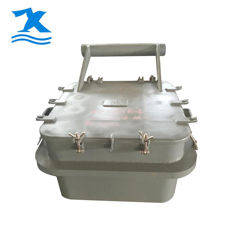Catálogo de fabricantes de Inspección Escotillas Para Barcos de alta  calidad y Inspección Escotillas Para Barcos en Alibaba.com 6c7c47c597b