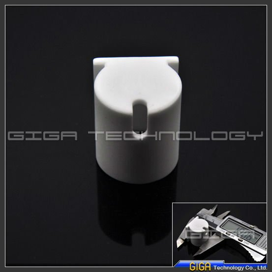 alumina ceramic stock products