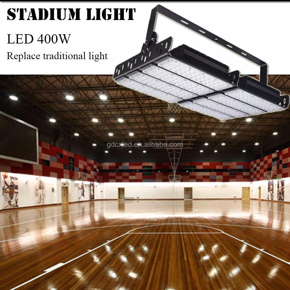 스포츠 경기장 야외 조명 400 와트 Led 홍수 프로젝터 빛-LED 홍수 ...