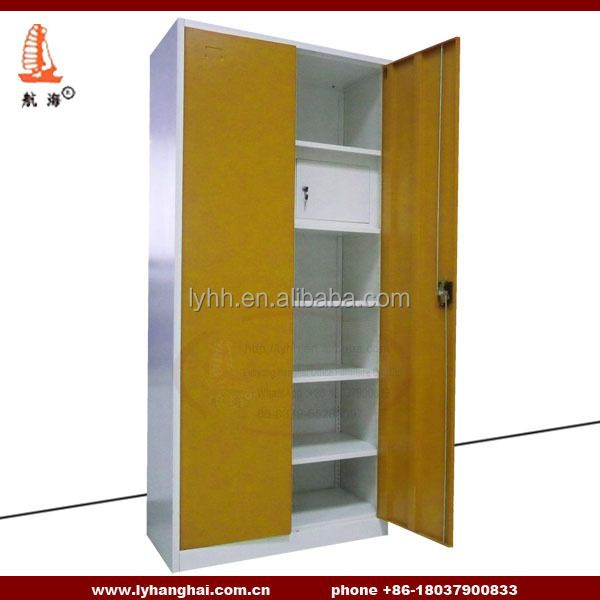 2 Door Cupboard Inside Designs wardrobe designs for indian homes 2 door closet designs girls