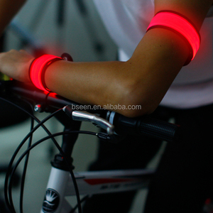 Cycling Wear Led arm band