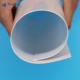 clear WHITE rigid pvc sheet pvc film pvc roll plastic sheet