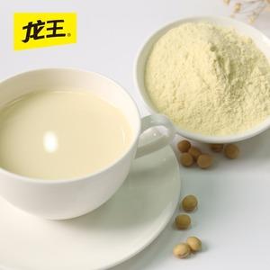 Deslagging Instant Soybean Powder Private Label