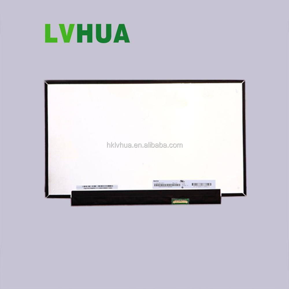 a-Si TFT-LCD N125HCE-GN1 12.5 lcd panel for notebook
