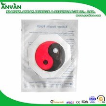 2015 new product Kidney Health Plaster For Male Enhancements