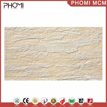 Heat Sensitive Tiles heat sensitive tiles, heat sensitive tiles suppliers and