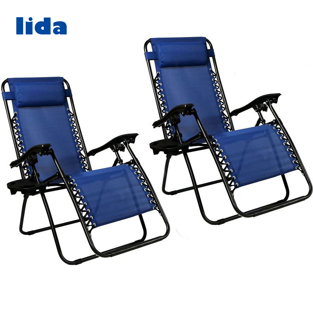 Outdoor anti gravity chair - Zero Gravity Chair Parts Zero Gravity Chair Parts Suppliers And Manufacturers At Alibaba Com
