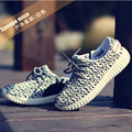 Brand New Light Children Running Shoes Sport Kids Shoes Boys Shoes for Girls Wearable Girls Trainers
