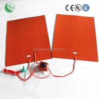 china heating pad walmart heating pads