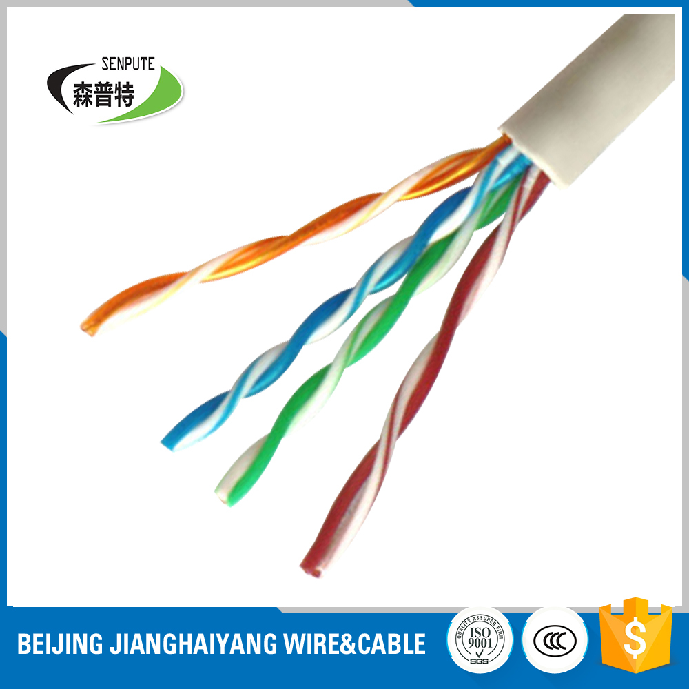 cat6 network cable wiring diagram cat6 image cat6 ethernet cable wiring diagram wire diagram on cat6 network cable wiring diagram