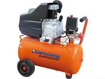 Economic Best-selling Mini Spray Paint Air Compressor - Buy Mini Spray  Paint Air Compressor,Economic Mini Spray Paint Air Compressor,Best-selling  Mini