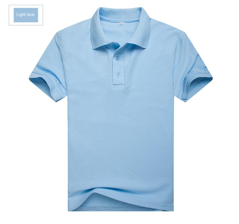 7093f2b42 مصادر شركات تصنيع قميص بولو مصنعين وقميص بولو مصنعين في Alibaba.com