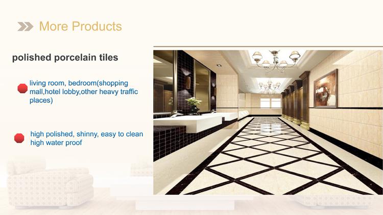 Worldwide Delivery Premium Quality Wood Texture Kajaria Ceramic