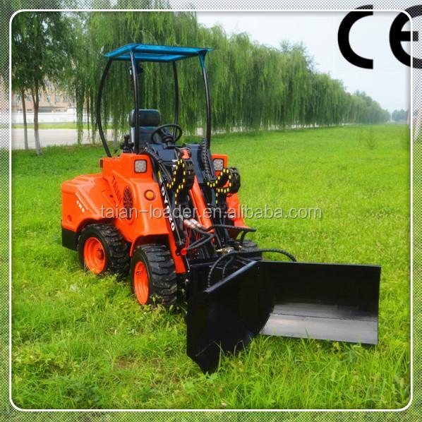 gabelstapler maschine dy620 multifunktions mini traktor. Black Bedroom Furniture Sets. Home Design Ideas
