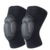 Customized Size Breathable China Knee Support