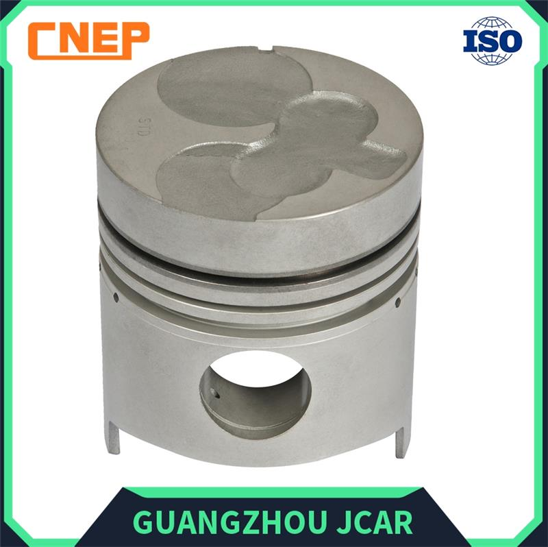 mitsubishi 4g15 engine pistons for marine diesel engine