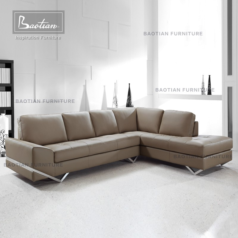 Foshan Furniture Factory Best Ing