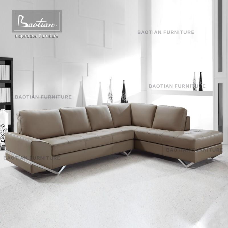 Foshan Furniture Factory Best Selling Sofa Cheer Sofa Furniture ...