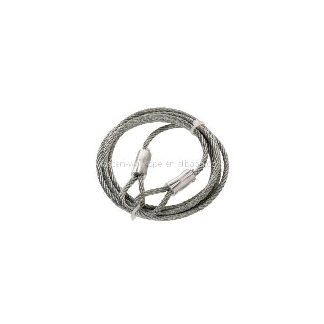 Steel Wire Rope Grease, Steel Wire Rope Grease Suppliers and ...