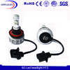/product-detail/universal-use-3600lm-h13-led-car-headlight-tuning-light-h7-headlight-for-motorcycle-60208946219.html