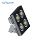 Outdoor advertising lighting 200 400 600 800 1000 watt led flood light for