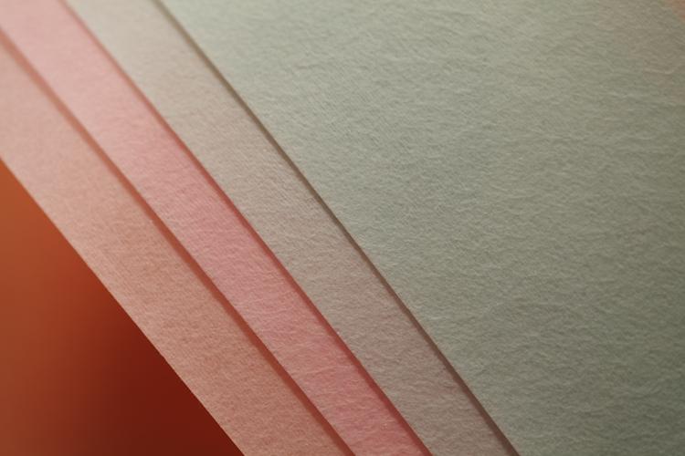 Fabriek Direct Non woven ontharing waxen papier strip rolls