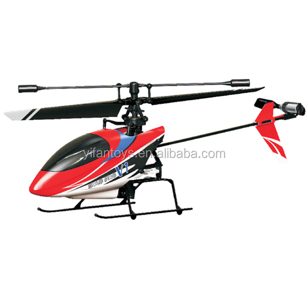 Nine Eagles 260A RC Toys 2.4GHz 4CH Solo Pro Double Model Remote control Drone Helicopter with LCD Display for sale