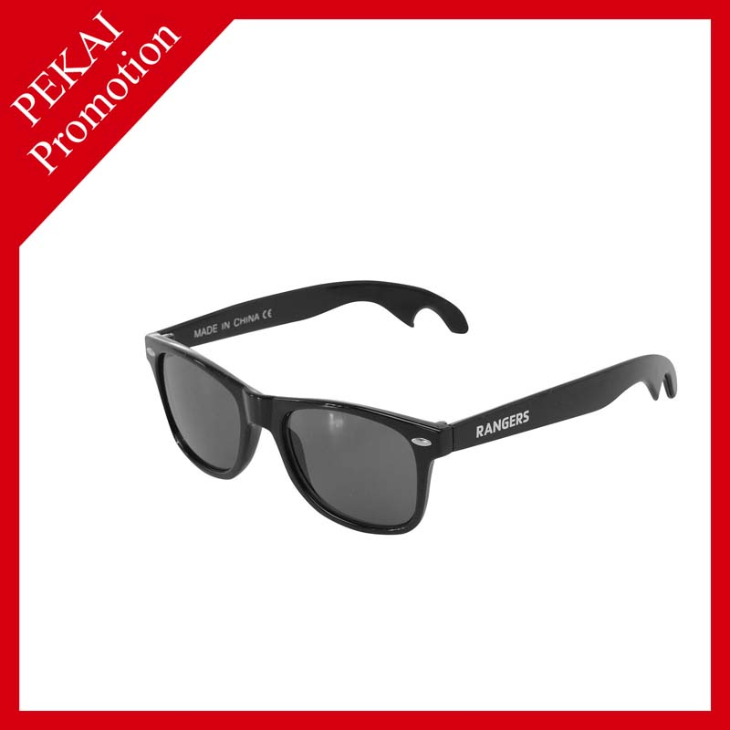 Ce Sunglasses  ce sunglasses ce sunglasses supplieranufacturers at