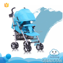 Go Baby Stroller, Go Baby Stroller Suppliers and Manufacturers at  Alibaba.com fee55a62ffb