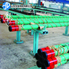 /product-detail/api-5ct-5b-oil-tubing-casing-carbon-steel-pipe-60816797097.html