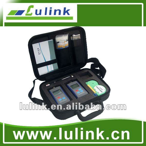 fiber optic tool kit Splice Installation Kit