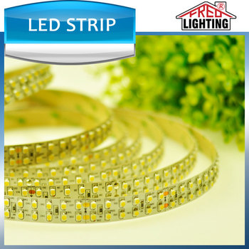 Low Voltage 100m Per Roll SMD 5050 Blue Color 12V24V Christmas Waterproof Cheap LED Strip Light
