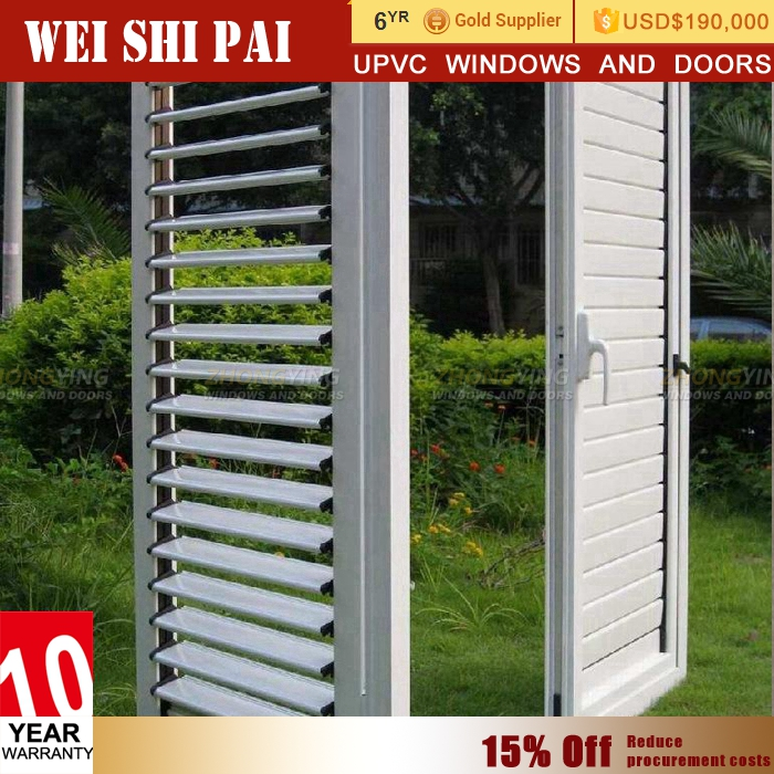 Patio door security shutters wholesale patio doors suppliers alibaba planetlyrics Image collections