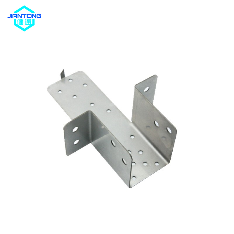 Sheet Metal Stamping Bending Welding Parts/Stainless Steel Laser Cutting Fabrication