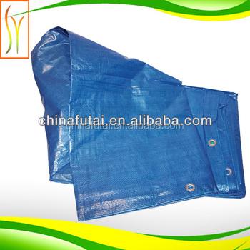 Pe Insulated Construction Tarp Concrete Curing Blankets - Buy Construction  Tarp,Pe Insulated Construction Tarp,Tarp Product on Alibaba com