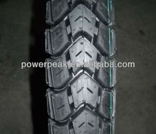 avon motorcycle tires 3.25-17 3.00-17 3.50-17