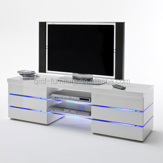 Home Goods Tv Stands  Home Goods Tv Stands Suppliers and Manufacturers at  Alibaba com. Home Goods Tv Stands  Home Goods Tv Stands Suppliers and