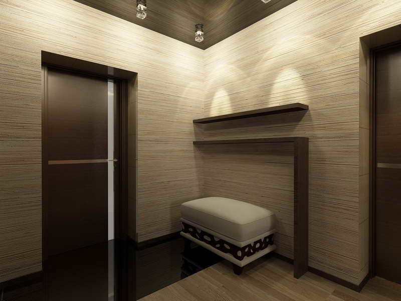 Modern Wall Paneling Designs 3d decorative wall panels modern wall design trends Wooden Design Pvc Sheet Wooden Design Pvc Sheet Suppliers And Manufacturers At Alibabacom