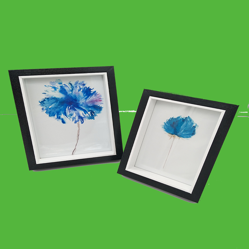 Double 4x6 Photo Frames Wholesale, Photo Frame Suppliers - Alibaba