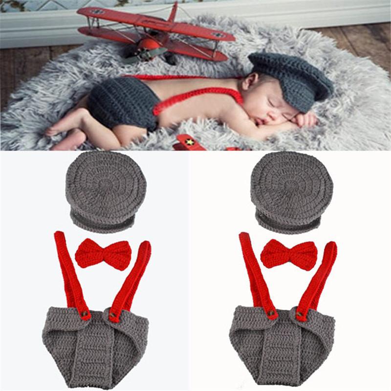 Cheap Knit Baby Hat Free Pattern, find Knit Baby Hat Free Pattern ...