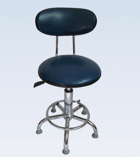 Stupendous Biobase Laboratory Stool Chairs Buy Laboratory Stool Chairs Laboratory Chairs Lab Chair Product On Alibaba Com Machost Co Dining Chair Design Ideas Machostcouk