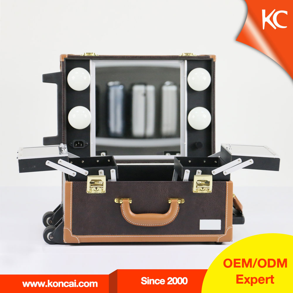NEW-DESIGN-trolley-makeup-case-with-lights