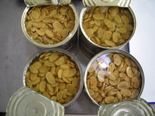2016 New crop canned mushroom, canned food, wholesale canned food