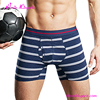 /product-detail/fast-shipping-wholesale-mens-underwear-boxer-shorts-60615218407.html